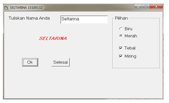 selta3